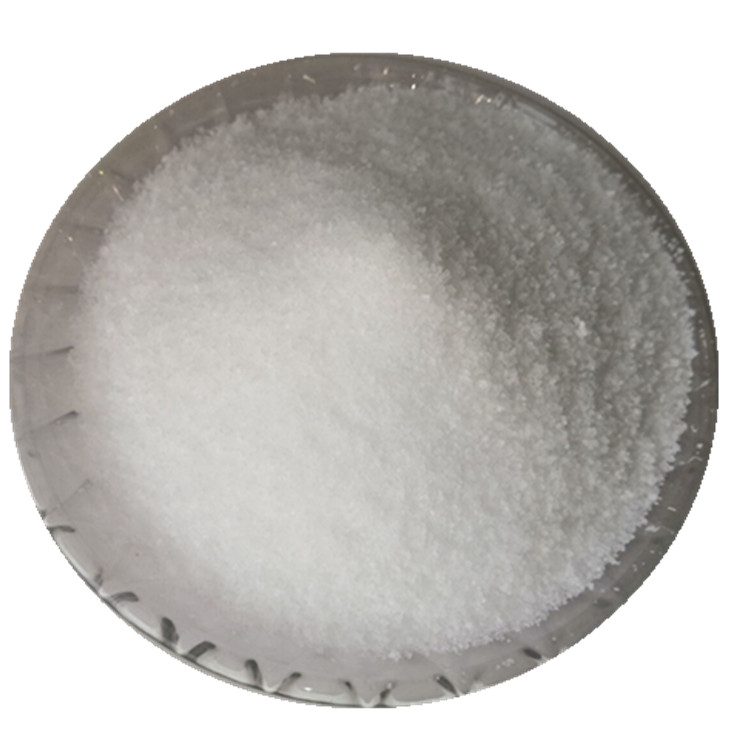 Industry Grade Sodium hypophosphite CAS 7681-53-0 for sale
