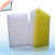New Items In China Market Free Chemical Formulas For Cleaning Products High Density Sponge