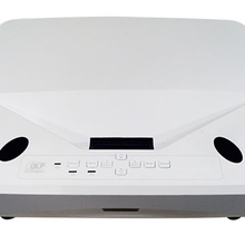 Short throw <strong>projector</strong> for SMART BOARD