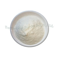 High quality Wholesale Cosmetic Ingredient reducing scars powder pure Snail extract