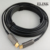 HDMI  Cable Gold Plated Support 4K 2160P 1080P 3D fiber optical cable