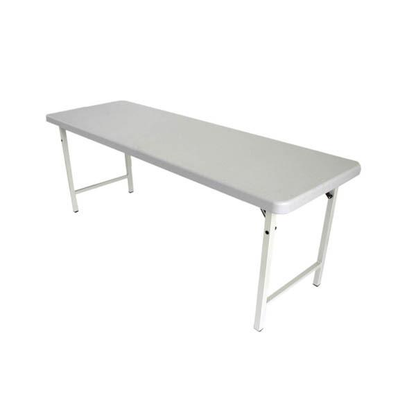 Table Buy Conferece TableModern Dressing TableOffice Design