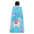 Licheng BXN577 Character Pencil Cases, New Design Toothpaste Pencil Case with Sharpener