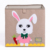 Homeware Animal Nonwoven Fabric Cardboard Toy Storage Boxes for Kids