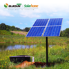 /product-detail/bluesun-submersible-solar-water-pump-controller-48v-dc-3hp-4hp-solar-water-pump-for-agriculture-2-2kw-62091669794.html
