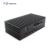 Firewall thin client with 2gb ram vcloudpoint security