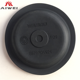 T36L manufacturer good quantity neoprene rubber diaphragm