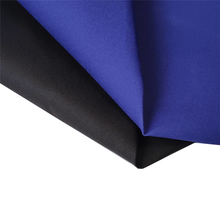 school bag making material 300D 600D PU coated <strong>fabric</strong>