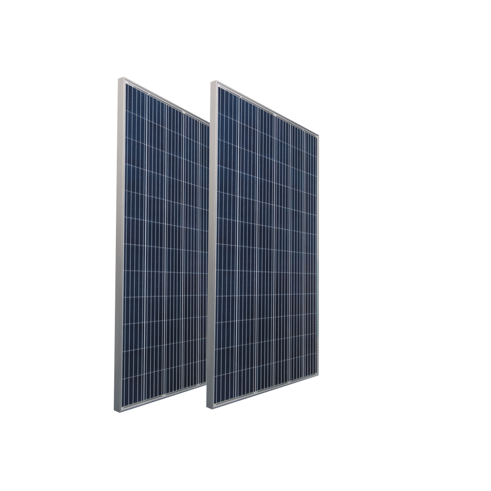 China supplier suntech 330 watt <strong>poly</strong> 72 cell solar battery panel for industrial