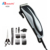Factory various models new hair clipper hair trimmer