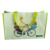 BSCI&LOREAL Audit Factory Stock Recyclable PP Woven Bag With Cartoon Printing