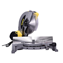 Multi function high quality electric mitre <strong>saw</strong>