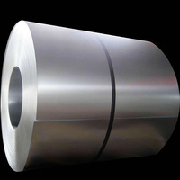 201 304 309S Grade Stainless Steel Coil