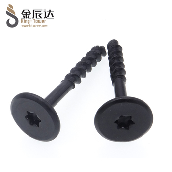 M2 hex washer head self tapping screws manufacturers