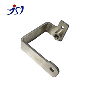 ISO 9001 Factory Manufacturer Tin Plated Solid Copper Busbar Connection Price