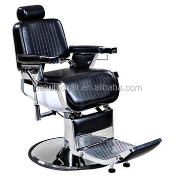 2019 Cheap Price Hydraulic Pump Hair Salon Barber Chairs Equipment