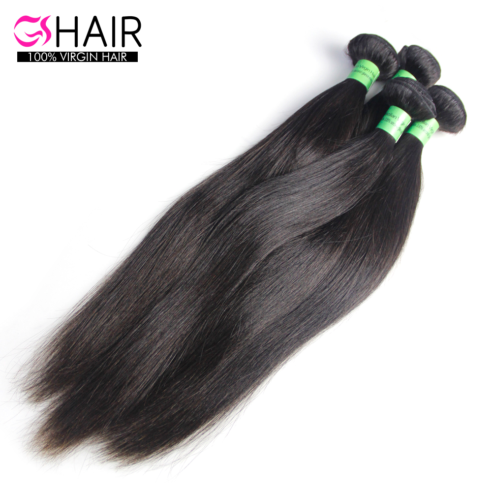 100% cheap hair <strong>human</strong>,indian hair bundles hair extensions wholesale for black woman