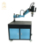 220V ELECTRIC TAPPING MACHINE M30 Touch screen vertical section arm Vertical