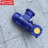 /product-detail/galileostar8-oil-bottle-pump-antique-gas-station-air-pump-62080051408.html