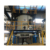 Spark Plasma Sintering equipment SPS high press force furnace
