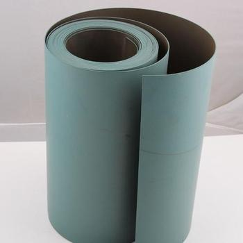 quality  PTFE turcite sideway turcite b sheet with glue
