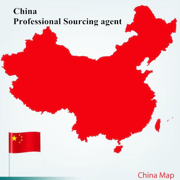 China Professional Purchasing Buying <strong>Sourcing</strong> 1688 Agent with shipping service