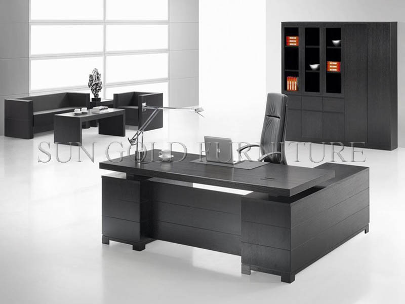 office table modern
