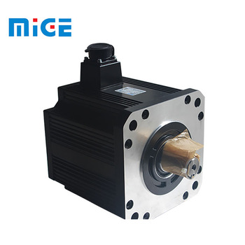 Most popular 180 series powerful ac motor