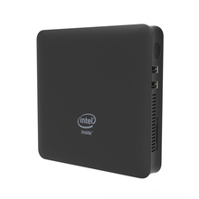 T7II Smart Mini PC 2GB RAM 32GB ROM Intel Atom x5-Z8350 home server Linux win <strong>10</strong> Mini PC