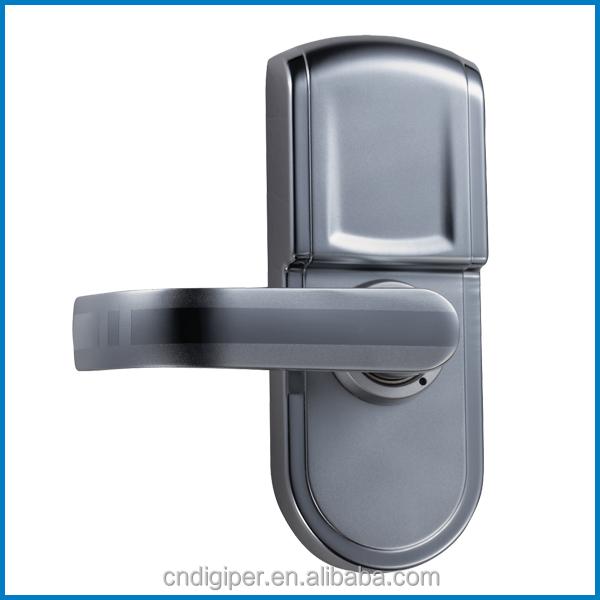 Battery Operated Electronic Door Locks 6600 88 Buy