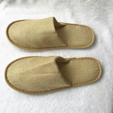 2019 Disposable Hotel <strong>Slipper</strong> Nonwoven Closed One Time Toe <strong>Slippers</strong> Disposable Hotel <strong>Slipper</strong>