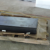 Rubber covered Steel Plate Expansion Joint