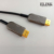High Speed Chroma Subsampling Fiber Cable HDMI