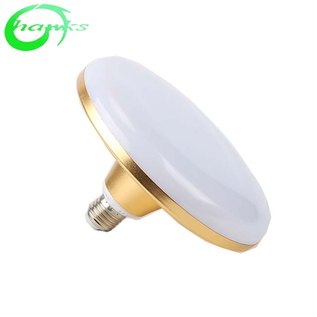 Cheap Price Energy Saving E27 B22 Ufo Shape Led <strong>Bulb</strong>,Led Light,Led Lamp 36W AC85-265V