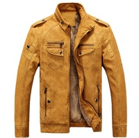 jackets leather