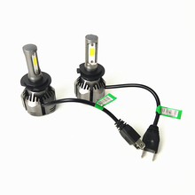 R11-H7 LED Head <strong>Lamp</strong> Fog Bulb H1 H3 H4 H11 Auto Accessories Parts