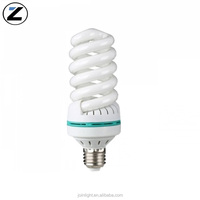 full spiral bulbs saver energy for wholesales
