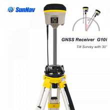 2019 GPS RTK chc x91 gps rtk price Dual-frequency Hi-target gnss rtk <strong>system</strong> V90 Plus gnss base and rover
