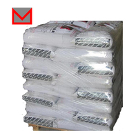 High aluminum Ultra-low Cement and No Cement Series Castable for Industrial furnace