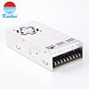 From China Factory 48VDC input subway power supply 24V 10A DC to DC converter