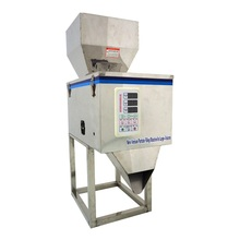 small type 25-999g automatic dispensing machine for <strong>rice</strong>,grains,medicines,dog food,electronic hardware