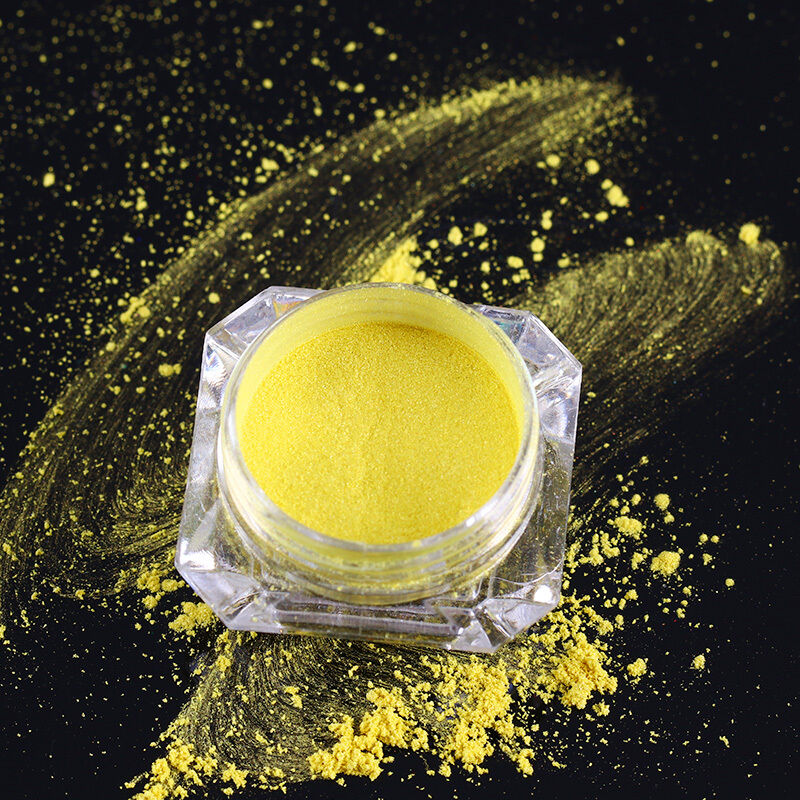 Jingxin Wholesale Mica Glitter Powder Soap <strong>Colorants</strong>