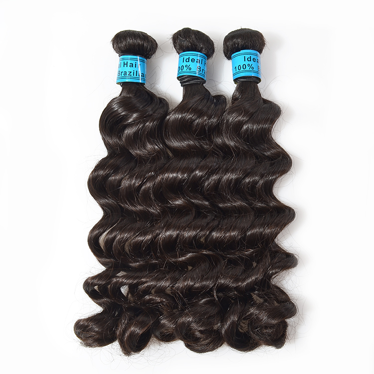 AAAAA grade Raw virgin unprocessed hair <strong>weave</strong> for african americans,raw southeast asian hair,remi and virgin human hair exports