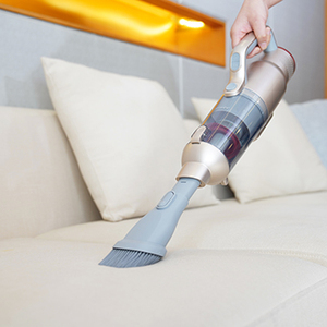 Sofa Cleaning Machine Sofa Cleaning Machine Suppliers And