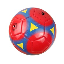 customs PVC size 5 match football world <strong>cup</strong> official soccer ball