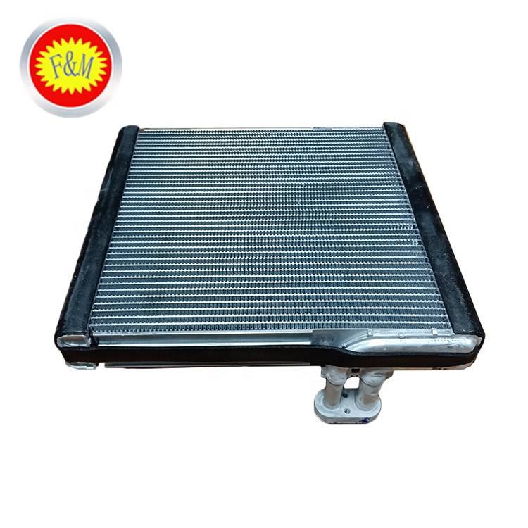 Genuine BMW HOSE For Heater Control Valve And Left Radiator OEM 64218377700
