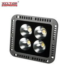 ALLTOP High lumen waterproof IP66 20 30 50 100 150 200 <strong>w</strong> led flood light