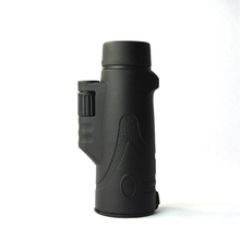 top <strong>level</strong> compact oem 10x42 fogproof monocular scope