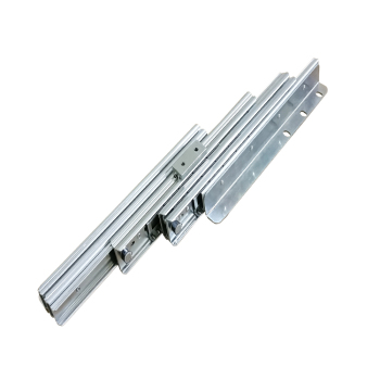 Metal/Aluminum Telescopic Extension Table Slides