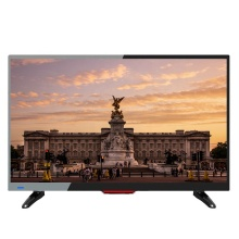 Guangzhou wholesaler 43inch A+ grade panel competitive price OEM factory LED TV skd led tv manufacturer price in india